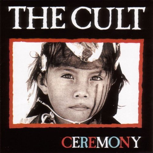 Cult Ceremony
