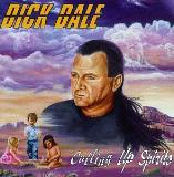 Dale Dick Calling Up Spirits Hdcd