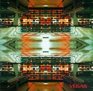 Crystal Method Vegas