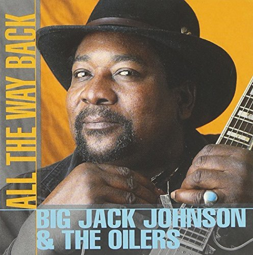big-jack-oilers-johnson-all-the-way-back