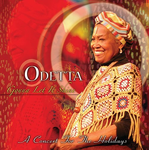 odetta-gonna-let-it-shine