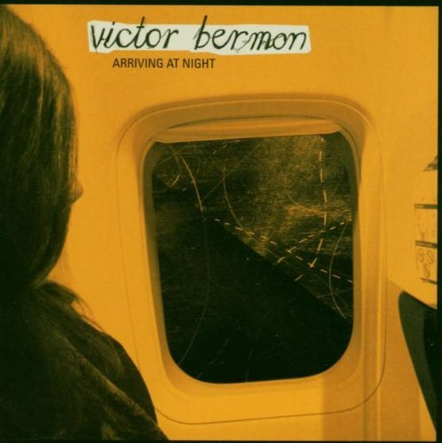 Victor Bermon Arriving At Night