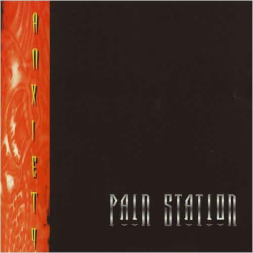 pain-station-anxiety