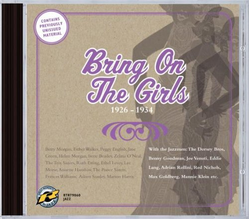 bring-on-the-girls-1926-193-bring-on-the-girls-1926-193