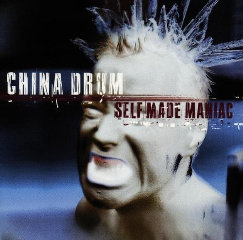 china-drum-self-made-maniac
