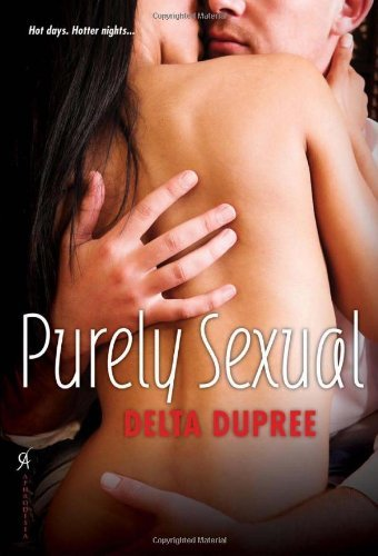 Delta Dupree Purely Sexual