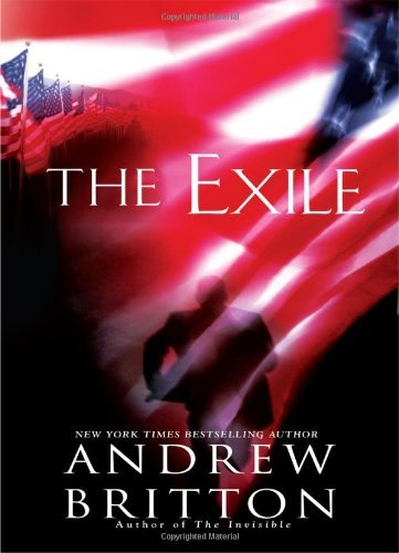 Andrew Britton Exile The