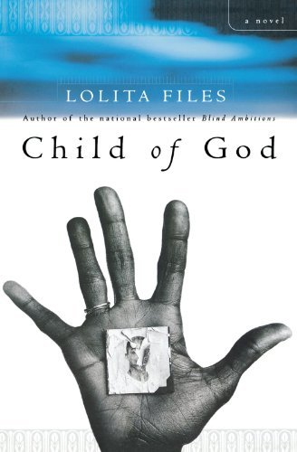Lolita Files Child Of God