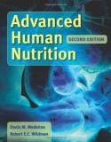 Medeiros Advanced Human Nutrition 0002 Edition;revised