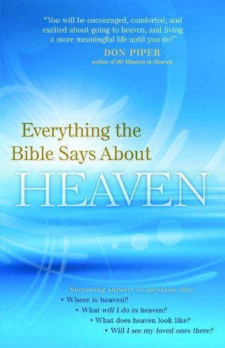 linda-washington-everything-the-bible-says-about-heaven