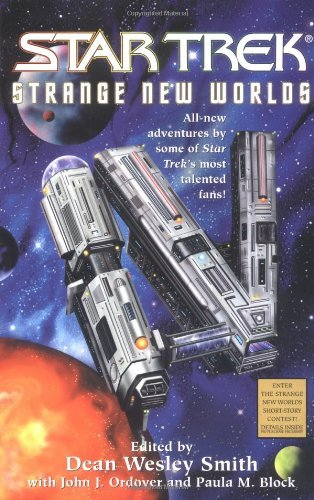 dean-wesley-smith-star-trek-strange-new-worlds-iv