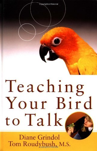 diane-grindol-teaching-your-bird-to-talk-abridged