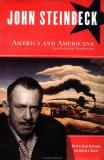 John Steinbeck America And Americans And Selected Nonfiction