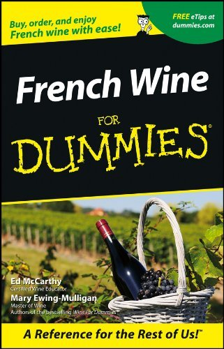 ed-mccarthy-french-wine-for-dummies