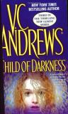 V. C. Andrews Child Of Darkness