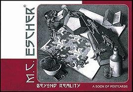 m-c-escher-pstcd-beyond-reality