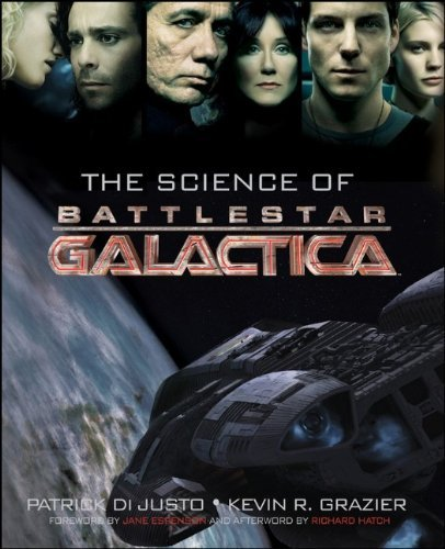 patrick-di-justo-science-of-battlestar-galactica-the