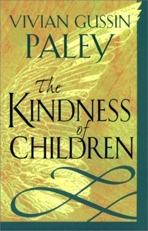 vivian-gussin-paley-the-kindness-of-children-revised