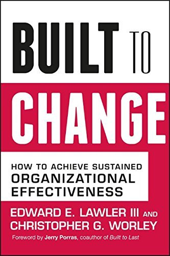 edward-e-lawler-built-to-change-how-to-achieve-sustained-organizational-effective