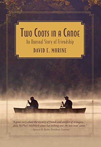 david-e-morine-two-coots-in-a-canoe-an-unusual-story-of-friendship