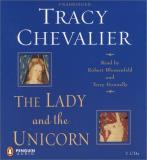 Blumenfeld Robert Donnelly Terry Chevalier Trac The Lady And The Unicorn