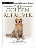Eve Adamson The Golden Retriever [with Dog Training Dvd]