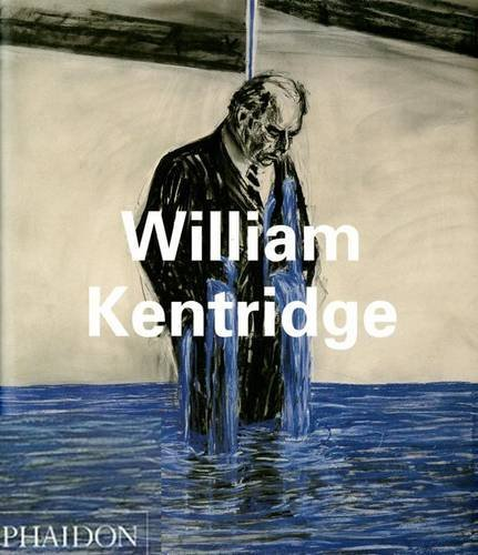 Dan Cameron William Kentridge