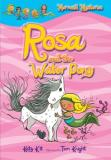 Katy Kit Mermaid Mysteries Rosa And The Water Pony (book 1)