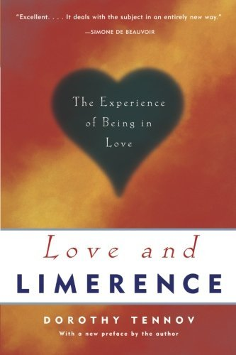 Dorothy Tennov Love & Limerence 2e 0002 Edition;