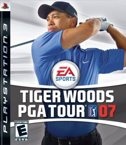 ps3-tiger-woods-pga-tour-07