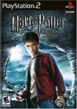 Ps2 Harry Potter & The Half Blood
