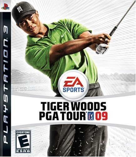 ps3-tiger-woods-pga-09