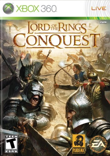 xbox-360-lord-of-the-rings-conquest