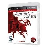 Ps3 Dragon Age Origins Awakening Requires Dragon Age Origins To Play