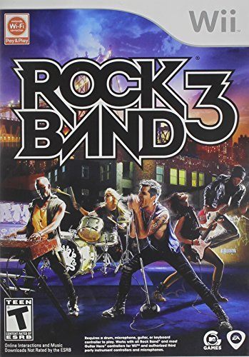 wii-rock-band-3
