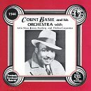 count-basie-1944-uncollected