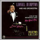 lionel-hampton-1960-61-live-at-metropole