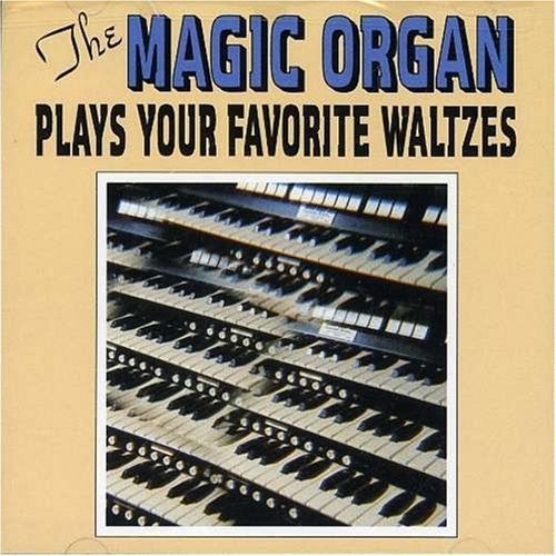 magic-organ-favorite-waltzes