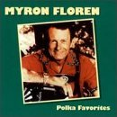 Myron Floren Polka Favorites