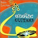 Exotic Guitars Sonic Lounge