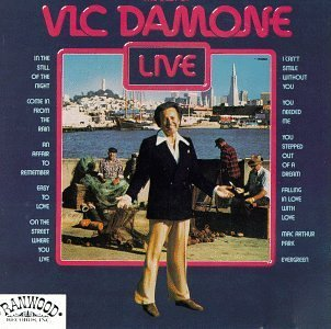 vic-damone-best-of-vic-damone