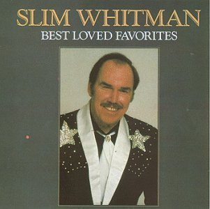 Whitman Slim Best Loved Favorites