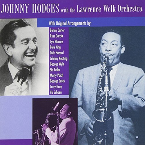 johnny-hodges-with-the-lawrence-welk-orchest