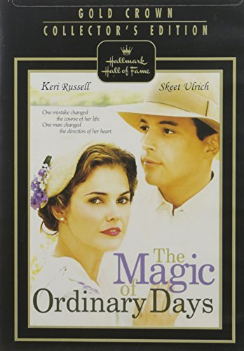 magic-of-ordinary-days-hallmark-hall-of-fame