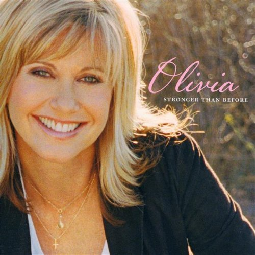 olivia-newton-john-stronger-than-before