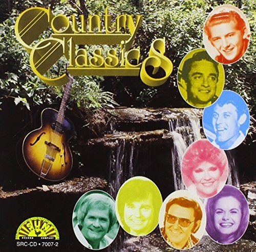 country-classics-country-classics