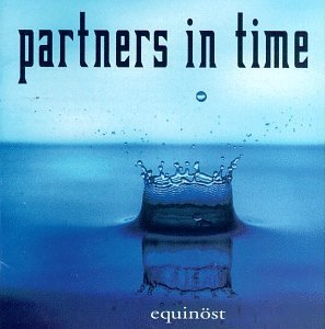 partners-in-time-equinost