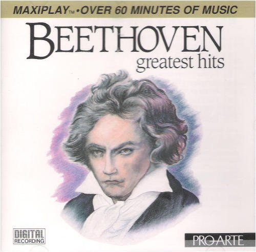 lv-beethoven-greatest-hits-various
