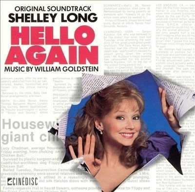hello-again-soundtrack
