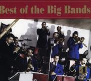 Best Of The Big Bands Best Of The Big Bands Remastered 4 CD Set